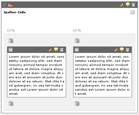 gridsystem.png