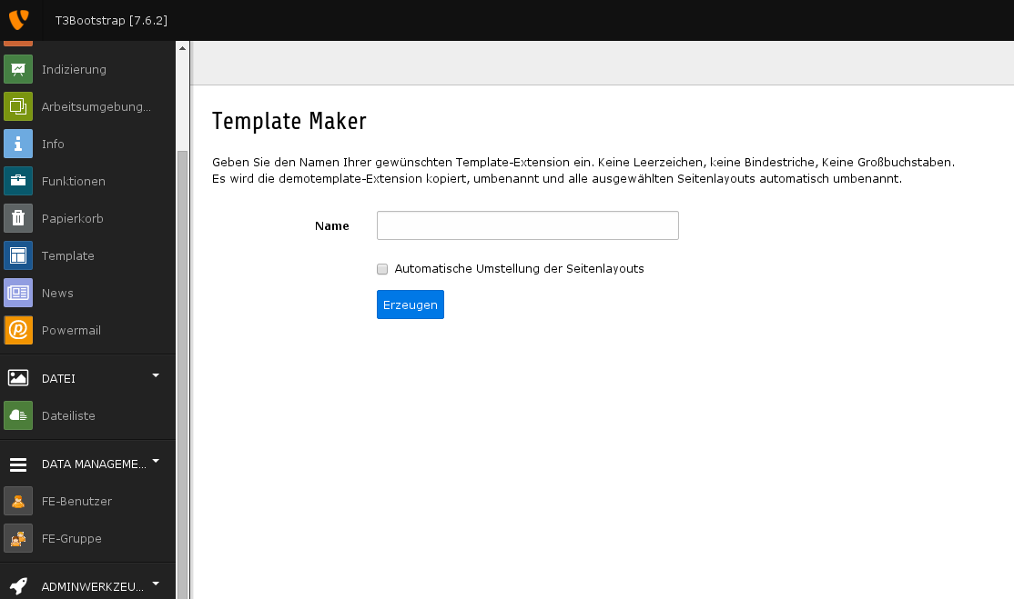 templatemaker.png