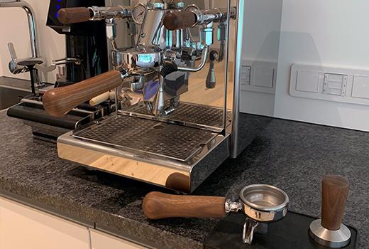 Kaffee-2.jpg